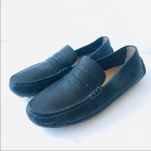 Cole Haan | Loafers